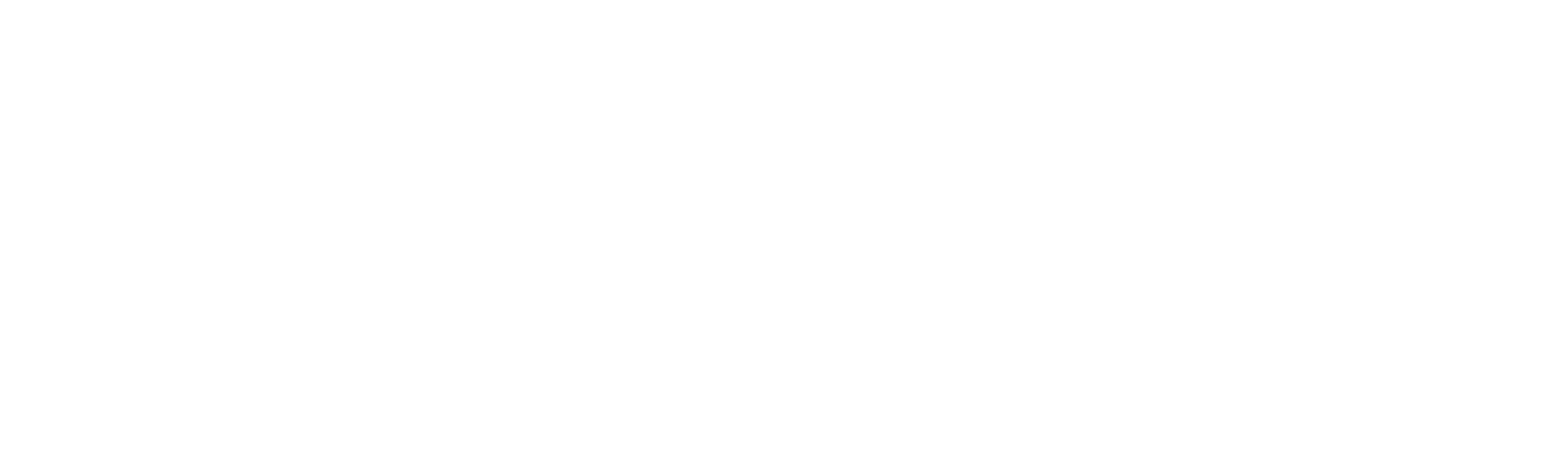 Area8